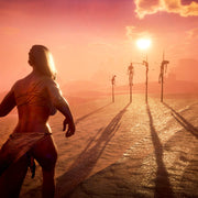 Conan Exiles PC Game Steam Digital Download - Screenshot