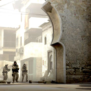 Counter-Strike: Global Offensive PC Game Steam Digital Download - Screenshot