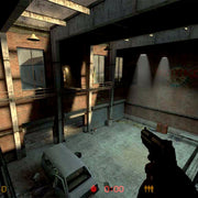 Counter-Strike: Source PC Game Steam Digital Download - Screenshot
