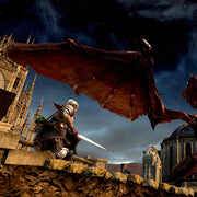 Dark Souls II: Scholar of the First Sin PC Game Steam CD Key - Screenshot 2