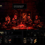 Darkest Dungeon PC Game Steam CD Key - Screenshot 4
