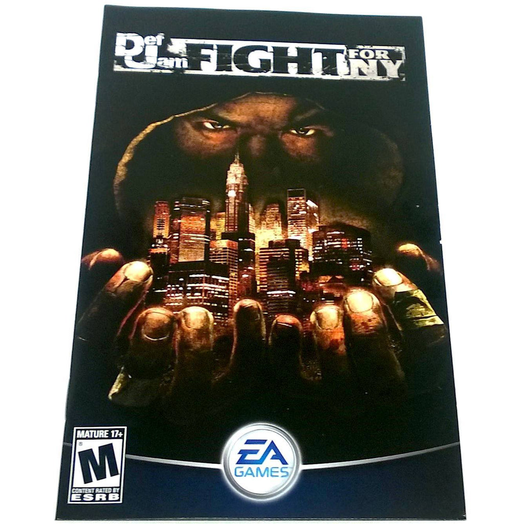 def jam fight for ny psp iso file
