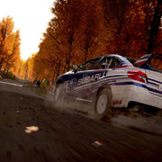 DiRT 4 PC Game Steam CD Key - Screenshot 1