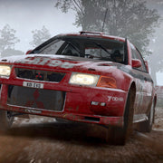 DiRT 4 PC Game Steam CD Key - Screenshot 4