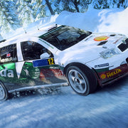DiRT Rally 2.0 | PC | Steam Digital Download | Screenshot