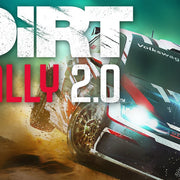 DiRT Rally 2.0 | PC | Steam Digital Download