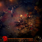 Diablo III: Battle Chest PC Game Battle.net Digital Download - Screenshot