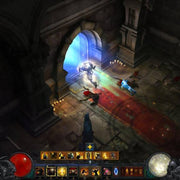 Diablo III | PC Mac | Battle.net Digital Download | Screenshot