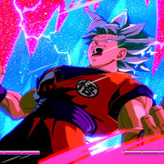Dragon Ball FighterZ PC Game Steam CD Key - Screenshot 1
