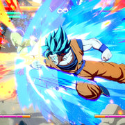 Dragon Ball FighterZ PC Game Steam CD Key - Screenshot 2