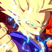 Dragon Ball FighterZ PC Game Steam CD Key - Screenshot 3