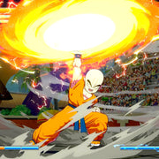Dragon Ball FighterZ PC Game Steam CD Key - Screenshot 4