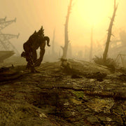 Fallout 4 PC Game Digital Download - Screenshot