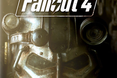Buy Fallout 4: Game of the Year Edition | PC | Steam Digital