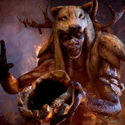 Far Cry: Primal PC Game Uplay Digital Download - Screenshot