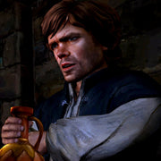 Game of Thrones - A Telltale Games Series PC Game Steam CD Key - Screenshot 2