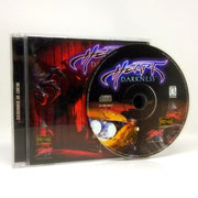 Heart of Darkness PC CD-ROM Game