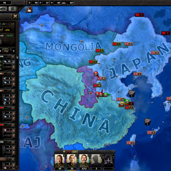 buy hearts of iron iv colonel edition pc game steam cd key. Black Bedroom Furniture Sets. Home Design Ideas