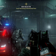 Homefront: The Revolution PC Game Steam Digital Download - Screenshot