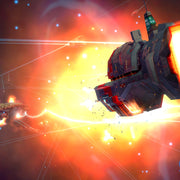 Homeworld Remastered Collection PC Game Steam Digital Download - Screenshot