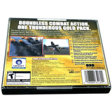 IL-2 Sturmovik: Forgotten Battles (Gold Pack Edition)