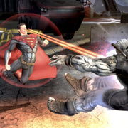Injustice: Gods Among Us - Ultimate Edition PC Game Steam CD Key - Screenshot 1