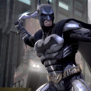 Injustice: Gods Among Us - Ultimate Edition PC Game Steam CD Key - Screenshot 3
