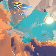 InnerSpace | Nintendo Switch Digital Download | Screenshot
