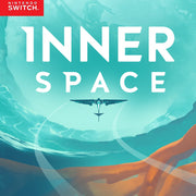 InnerSpace | Nintendo Switch Digital Download