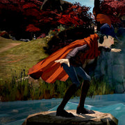 King's Quest: The Complete Collection | PC | Steam Digital Download | Screenshot