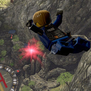LEGO CITY Undercover PC Game Steam CD Key - Screenshot 2