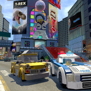 LEGO CITY Undercover PC Game Steam CD Key - Screenshot 4