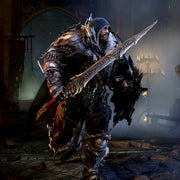 Lords of the Fallen - Digital Deluxe Edition PC Game Steam CD Key - Screenshot 4