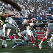 Madden NFL 19 | PC | Origin Digital Download | Screenshot