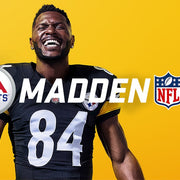 Madden NFL 19 | PC | Origin Digital Download