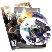Medal of Honor: Allied Assault for PC CD-ROM
