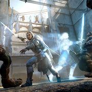 Middle-earth: Shadow of Mordor Game of the Year Edition PC Game Steam Digital Download - Screenshot