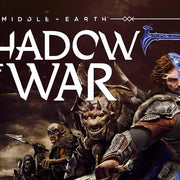 Middle-earth: Shadow of War | Xbox One Digital Download