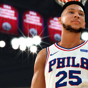 NBA 2K19 | Xbox One Digital Download | Screenshot