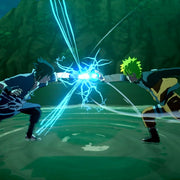 Naruto Shippuden: Ultimate Ninja Storm 3 Full Burst | Windows | Steam | Screenshot