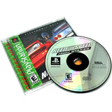 Need for Speed: High Stakes (Greatest Hits edition)