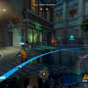 Overwatch: Origins Edition PC Game Download - Screenshot