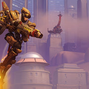 Overwatch | PC | Battle.net Digital Download | Screenshot
