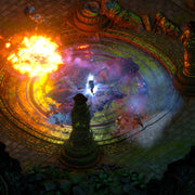 Pillars of Eternity II: Deadfire | PC Mac Linux | Steam Digital Game | Screenshot 3