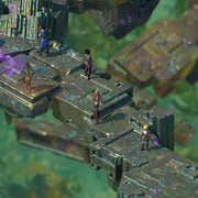 Pillars of Eternity II: Deadfire | PC Mac Linux | Steam Digital Game | Screenshot 4
