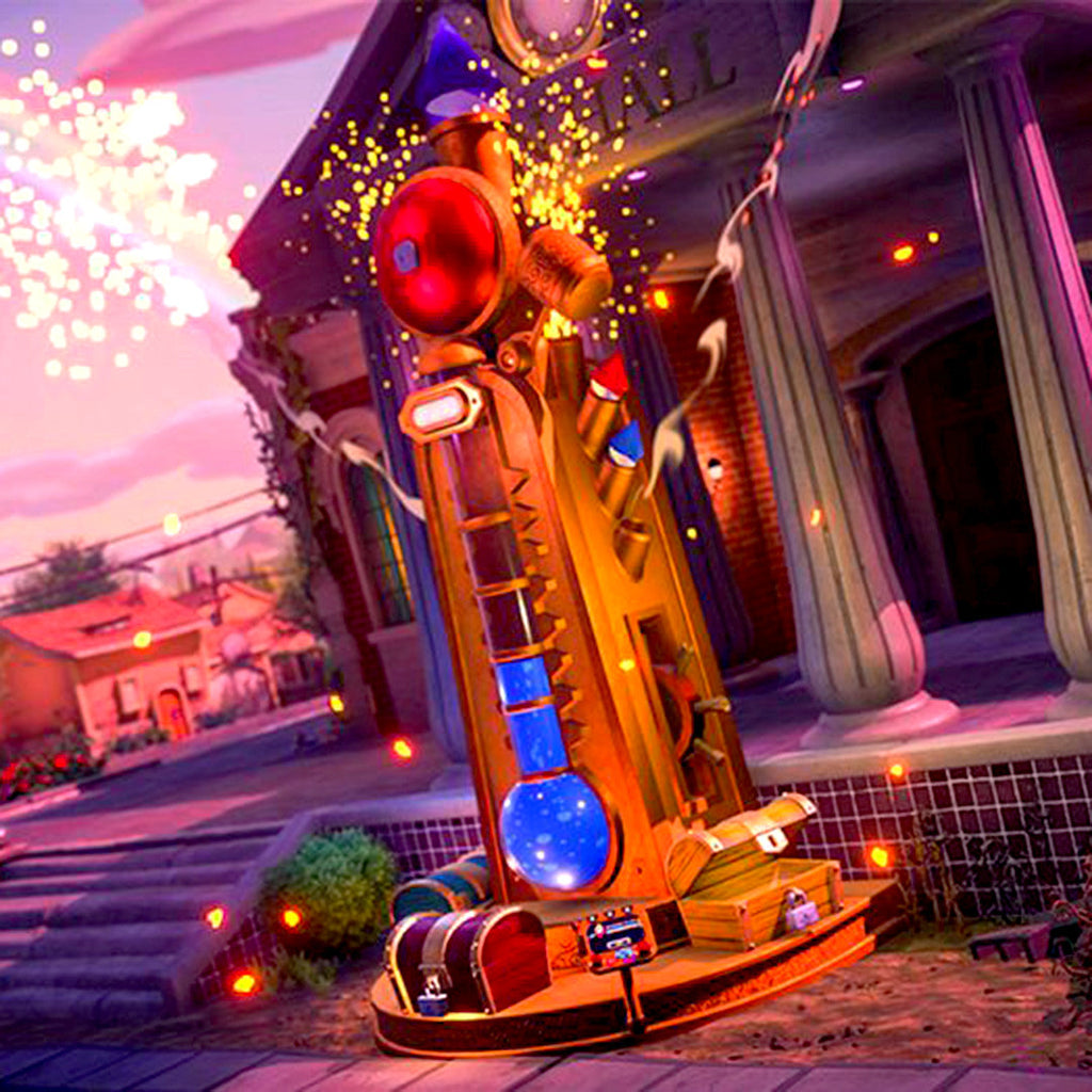 origin activation code plants vs zombies garden warfare