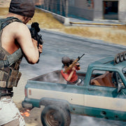 PlayerUnknown's Battlegrounds Xbox One Game Xbox Live Key - Screenshot 1
