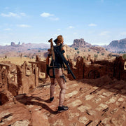 PlayerUnknown's Battlegrounds Xbox One Game Xbox Live Key - Screenshot 3