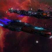 Rebel Galaxy PC Game Steam CD Key - Screenshot 3