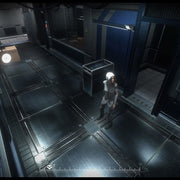 Republique | PS4 Digital Download | Screenshot